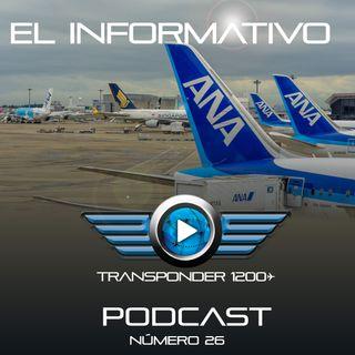 """""""Es momento que los gobiernos elijan a sus aerolíneas favoritas"""": IATA"""