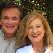 Episode 1: Preston & Glenda Parrish