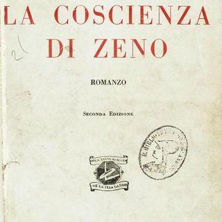 La Coscienza di Zeno (Rosita)