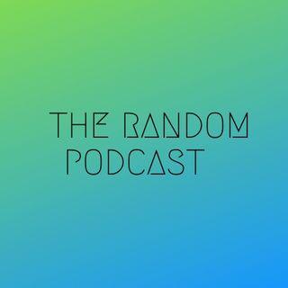 The Random Podcast