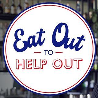 "Nuove assunzioni e clienti nei ristoranti e bar italiani grazie a ""Eat Out to Help Out"""