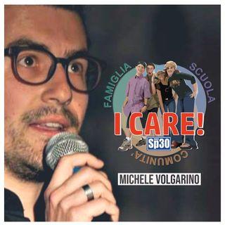 I Care - #RadioSP30