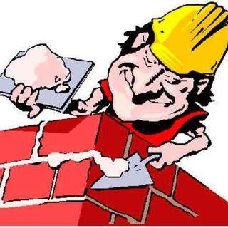 Detrazioni per ristrutturazioni edilizie e bonus mobili