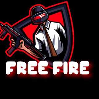Yo Rolando - Free Fire
