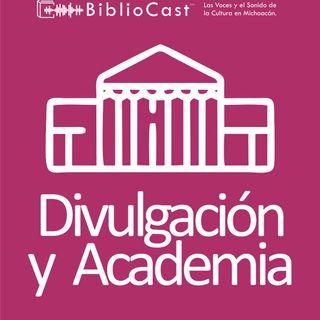 """Divulgación - 06 - """"Morelia: Ciudad Creativa de la Música"""" (Texto y voz por: Francisco Bautista Rangel)"""
