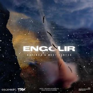 Rafinha - Engolir (Ft  Kelson Most Wanted) BAIXAR AGORA MP3