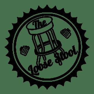 The Loose Stool Podcast, Ep. 4: Hungover, Crotchety and Pro-Woman