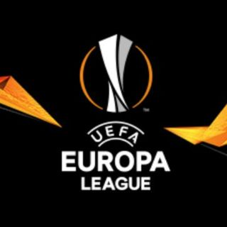 Analisi Europa League