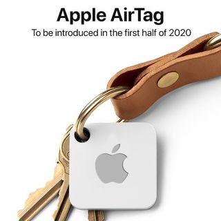 Apple tratando de esquivar la condición humana