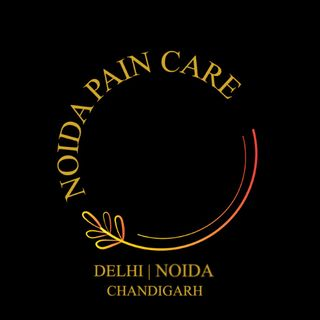 Noida Pain care Audio