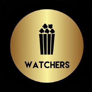 Watchers Podcast