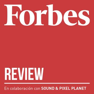 Forbes Review