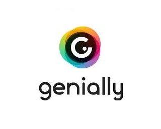 ¿Conoces Genially?