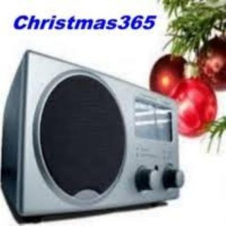 Christmas365 - Music Podcast 01