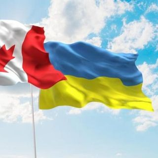 Communauté ukrainienne