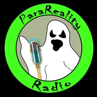 The Paranormal Family
