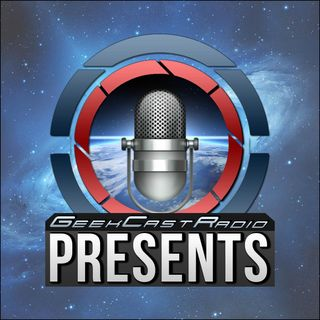 GCR – Episode 15 – Iron Man 2 Review