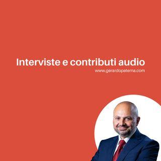 02-01-20-focus-economia-radio24