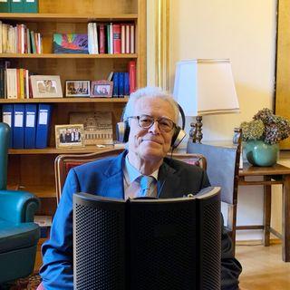 Giulio Prosperetti - Come si fa a rivolgersi alla Corte? Il processo costituzionale