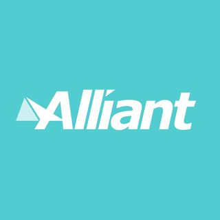 Alliant Employee Benefits