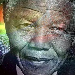Episodio 1 - Efecto Mandela