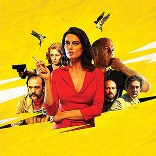 Weekend: il cinema a casa nel segno di Verdone