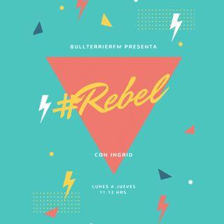 Rebel #6
