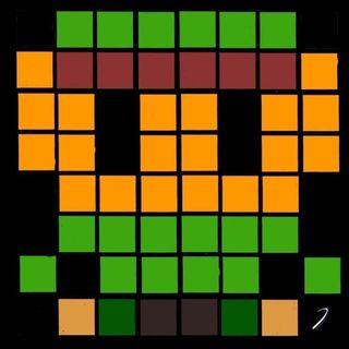 012 - La aventura de crear videojuegos