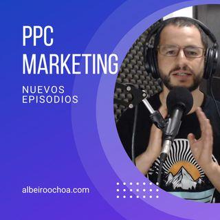 ¿Cómo organizar una campaña de Google Ads? Ep. # 52