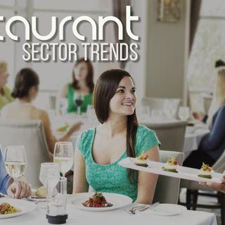 The Future of Restaurants