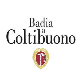 Italy - Badia a Coltibuono - Roberto Stucchi