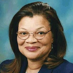 Episode 21 (Guest: Dr. Alveda King)