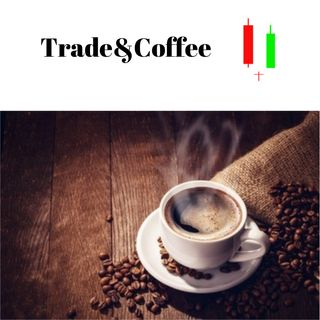 Trade & Coffee del 27 maggio