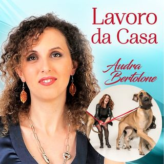 Come diventare wedding dog sitter