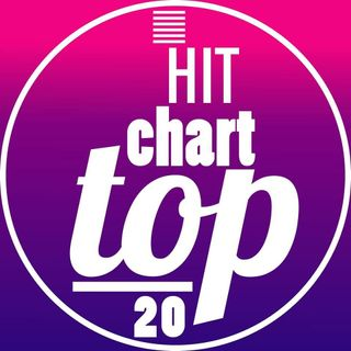 Hit Chart Top 20's show