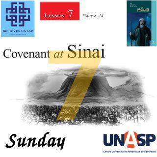 1010 - Sabbath School - 9.May Sun