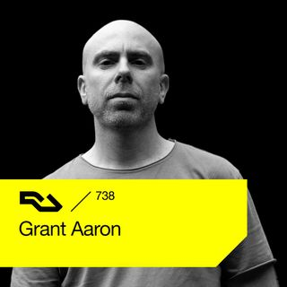 RA.738 Grant Aaron - 2020.07.27