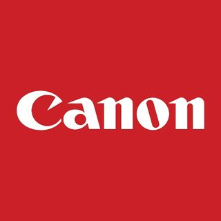Interview with Robert Altman, Canon, Senior Manager