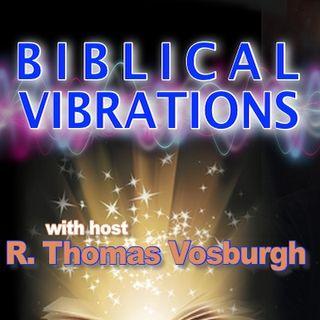 Biblical Vibrations