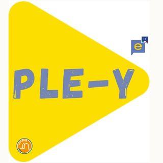PLE-Y - Puntata 3