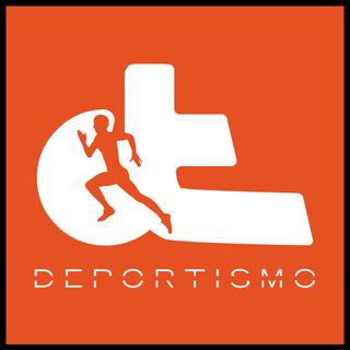 Deportismo