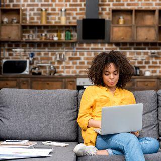 Comment accueillir les nouveaux diplômés en entreprise avec le télétravail ?