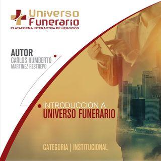 P20-000-PRESENTACION DE UNIVERSO FUNERARIO