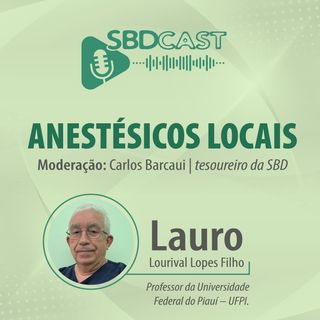 #T1E23 - 14/07/2021 - Anestésicos locais