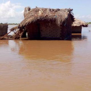 Il ciclone Idai ha causato centinaia di vittime in Africa orientale