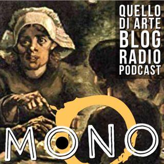 Mono 50 - I mangiatori di patate
