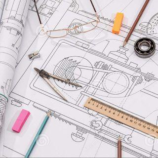 TemaN°1 Dibujo Técnico Tradicional