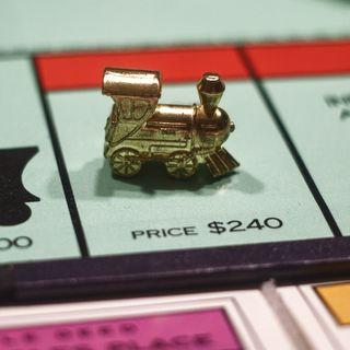 Monopoly, nasce l'operazione Doppia Probabilità