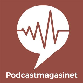 Uge 49: Skal vi betale for podcasts // Storytel søger podcastere