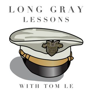 Long Gray Lessons